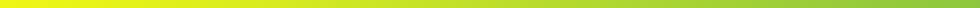 fondo separador verde