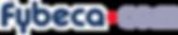 logo_fybeca_com.png