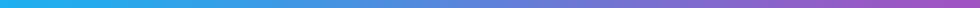 fondo separador azul