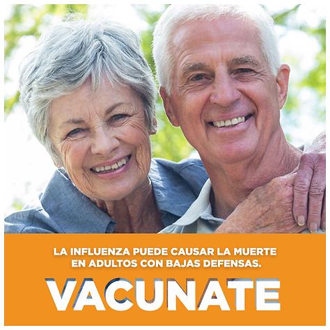 Post-Influenza.png