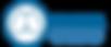 fumador cero logo