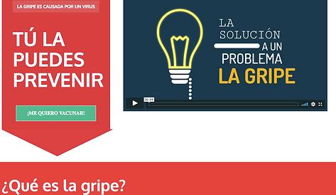 Web Gripe.png