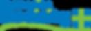 logo-medicity.png