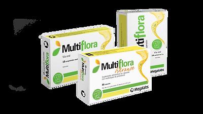 Cajas-Multiflora-Ecuador-Megalabs.png