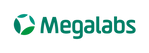 Megalabs Logo fondo transparente.png