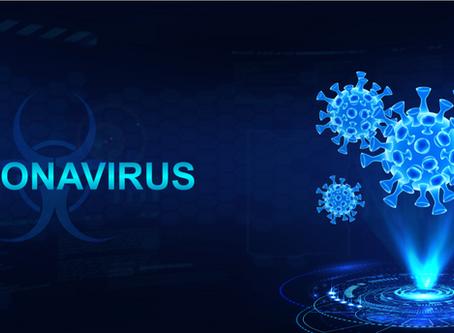 COVID19 acelera la transformación digital de la industria farmacéutica