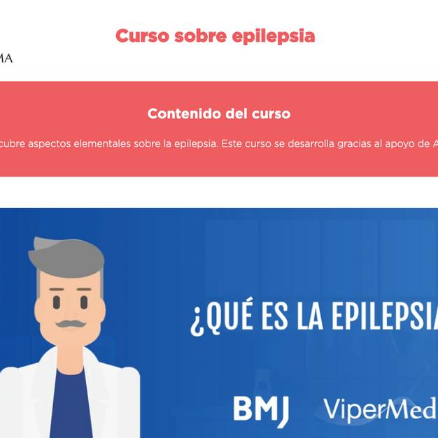 RX - Epilepsia - Asofarma