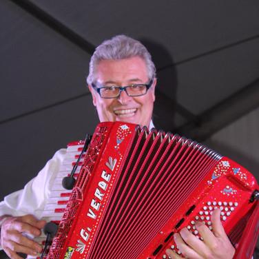 Cesare Anselmo