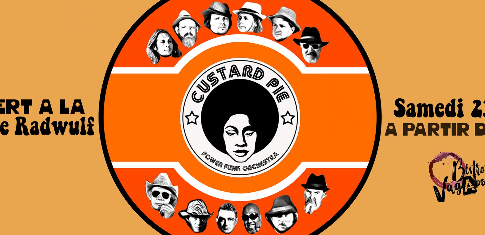 custard pie rond + concert copy.png