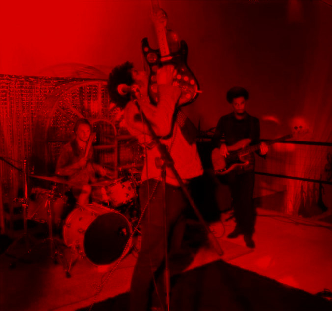 Concert Aidan Conell_edited_edited.jpg