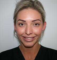 Dr John Mchugh otoplasty cosmetic surgeo