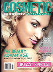 cosmetic surgery penrith liposuction australia botox