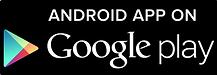 google-play-e1513112561248.png