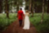 Häävalokuvaaja Siuntio Kopparnäs wedding photographer Finland