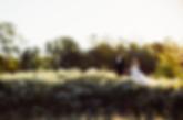 Häävalokuvaaja Nummela Uusimaa wedding photographer Finland