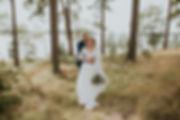 laura&jouni-159.jpg