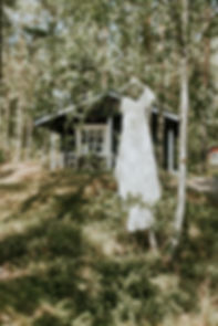 heini&ilkka-30.jpg