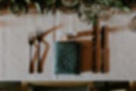 heini&ilkka-12.jpg