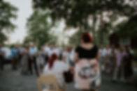 heini&ilkka-170.jpg