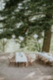 laura&jouni-352.jpg