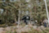 heini&ilkka-34.jpg