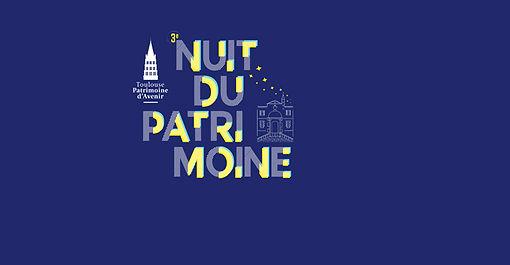 NuitPatrimoine2020.jpg