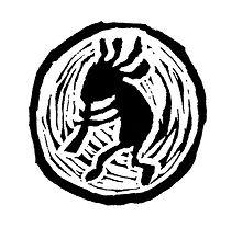 ココペリのロゴ2c.jpg
