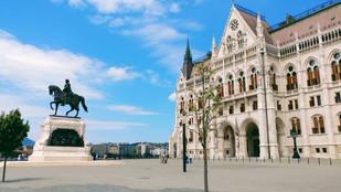 10月・11月 第2期 初級講座「ハンガリーのお店巡り」