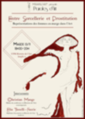 conférence,_prostitution,_sorcières,_art