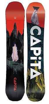 CAPITA-DOA.jpg