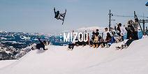 mizou-battlegram-slider.jpg