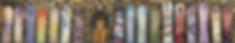 スクリーンショット 2020-05-02 19.02.34.png