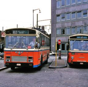 251131-Ganda Cars