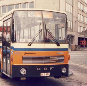 251134-Ganda Cars
