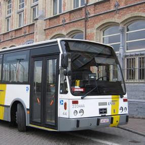 220444-Ganda Cars