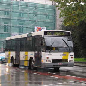220445-Ganda Cars