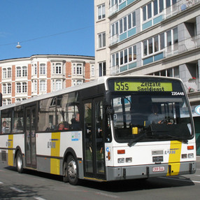 220448-Ganda Cars