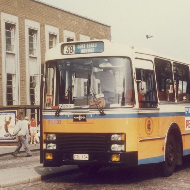 251133-Ganda Cars
