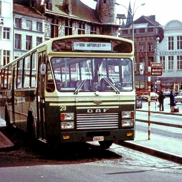 251129-Ganda Cars