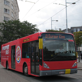 220456-Ganda Cars