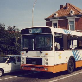 251142-Ganda Cars