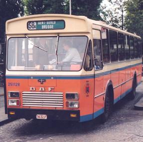 251128-Ganda Cars