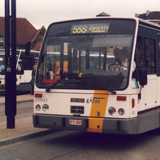 251143-Ganda Cars