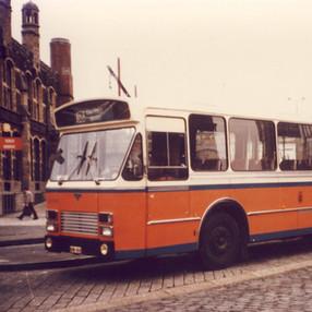 251130-Ganda Cars