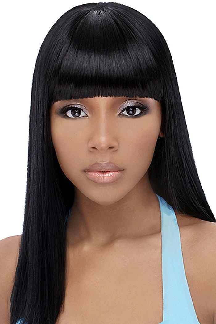 Fabulous Jacarandahairdc Com Hairstyles Black Hair Hairstyles For Men Maxibearus