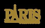paris_logo1.png