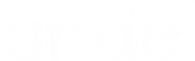 andel_logo_white_rgb.png