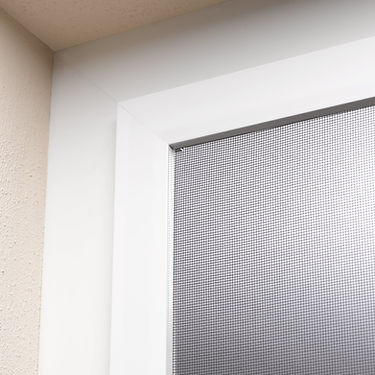 Bespoke insect screens_ For doors & wind