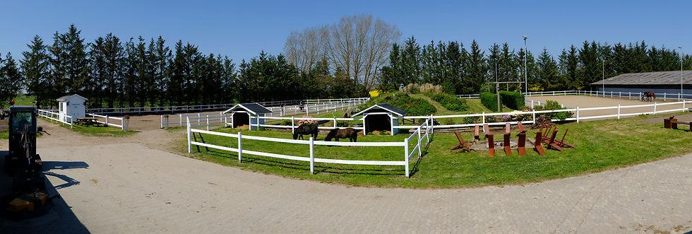 Ridecenter Strålen_2.jpg
