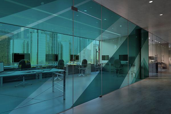 glass-office-room-wall-mockup.jpg